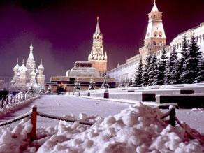 Дополнительные рейсы Ош-Москва-Ош