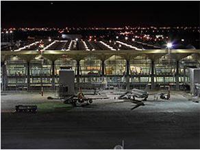 Увеличение рейсов по направлению Бишкек-Санкт-Петербург-Бишкек