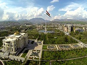 Изменение в расписании по направлению Бишкек – Душанбе – Бишкек