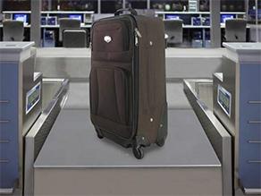 Тариф за сверхнормативный багаж!!